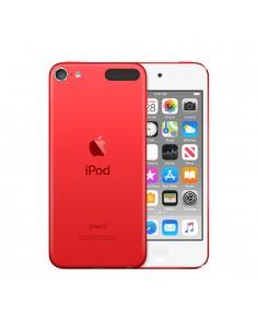 apple-ipod-touch-32gb-mp4-spelare-rod-1.jpg