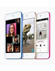 apple-ipod-128gb-mp4-soitin-vaaleanpunainen-1.jpg