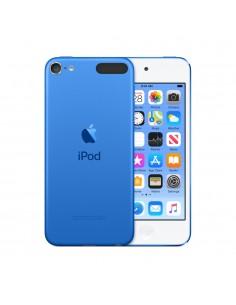 apple-ipod-128gb-mp4-player-blue-1.jpg