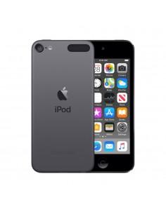 apple-ipod-touch-128gb-mp4-soitin-harmaa-1.jpg