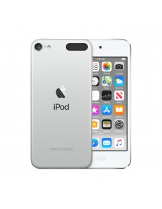 apple-ipod-touch-256gb-mp4-spelare-silver-1.jpg