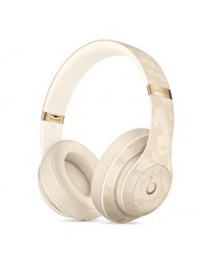 apple-studio-3-horlurar-huvudband-3-5-mm-kontakt-micro-usb-bluetooth-kamouflage-slipa-1.jpg