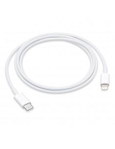 apple-mx0k2zm-a-lightning-kaapeli-1-m-valkoinen-1.jpg