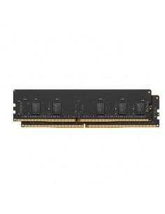 apple-mx1g2g-a-memory-module-16-gb-2-x-8-ddr4-2933-mhz-ecc-1.jpg