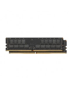 apple-mx1k2g-a-memory-module-128-gb-2-x-64-ddr4-2933-mhz-ecc-1.jpg