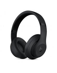 apple-studio-3-headphones-head-band-3-5-mm-connector-micro-usb-bluetooth-black-1.jpg