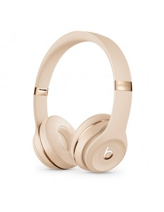 apple-solo-3-headphones-head-band-micro-usb-bluetooth-gold-1.jpg