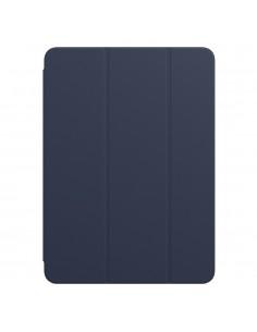apple-smart-folio-27-9-cm-11-folio-kotelo-laivasto-1.jpg