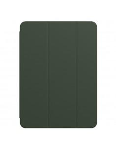 apple-smart-folio-27-9-cm-11-folio-kotelo-vihrea-1.jpg