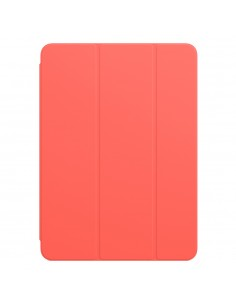 apple-smart-folio-27-9-cm-11-rosa-1.jpg