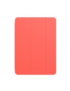 apple-mh093zm-a-tablet-case-27-7-cm-10-9-folio-orange-1.jpg