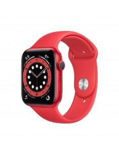 apple-watch-series-6-40-mm-oled-punainen-gps-satelliitti-1.jpg