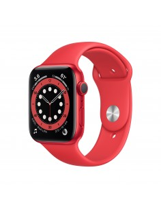 apple-watch-series-6-40-mm-oled-red-gps-satellite-1.jpg