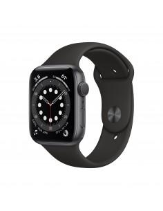 apple-watch-series-6-44-mm-oled-harmaa-gps-satelliitti-1.jpg