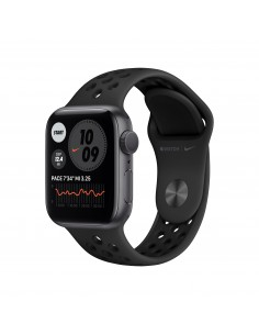 apple-watch-series-6-nike-40-mm-oled-grey-gps-satellite-1.jpg