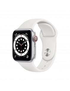 apple-watch-series-6-40-mm-oled-4g-hopea-gps-satelliitti-1.jpg