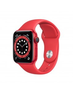 apple-watch-series-6-40-mm-oled-4g-rod-gps-1.jpg