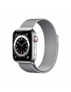 apple-watch-series-6-40-mm-oled-4g-silver-gps-satellite-1.jpg