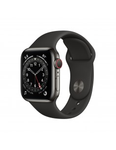 apple-watch-series-6-40-mm-oled-4g-grafit-gps-1.jpg
