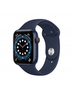 apple-watch-series-6-44-mm-oled-4g-blue-gps-satellite-1.jpg