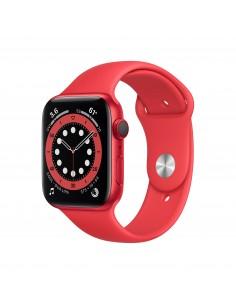 apple-watch-series-6-44-mm-oled-4g-punainen-gps-satelliitti-1.jpg