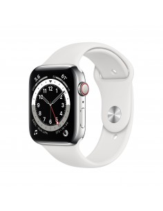 apple-watch-series-6-44-mm-oled-4g-hopea-gps-satelliitti-1.jpg