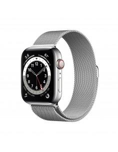 apple-watch-series-6-44-mm-oled-4g-hopea-gps-satelliitti-1.jpg