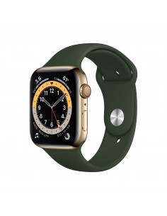 apple-watch-series-6-44-mm-oled-4g-gold-gps-satellite-1.jpg