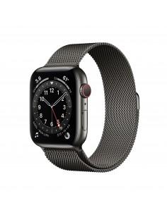 apple-watch-series-6-44-mm-oled-4g-grafiitti-gps-satelliitti-1.jpg