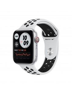 apple-watch-series-6-nike-44-mm-oled-hopea-gps-satelliitti-1.jpg