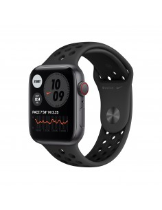 apple-watch-se-nike-44-mm-oled-4g-grey-gps-satellite-1.jpg
