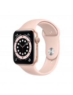 apple-watch-series-6-40-mm-oled-kulta-gps-satelliitti-1.jpg