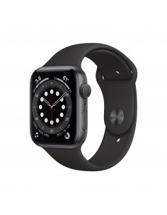 apple-watch-series-6-40-mm-oled-harmaa-gps-satelliitti-1.jpg