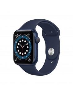apple-watch-series-6-40-mm-oled-bl-gps-1.jpg