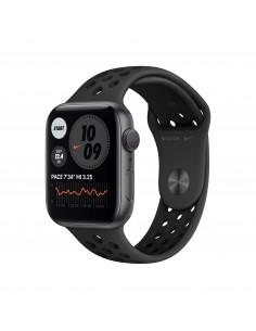 apple-watch-series-6-nike-44-mm-oled-grey-gps-satellite-1.jpg
