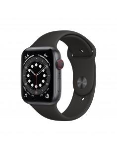 apple-watch-series-6-44-mm-oled-4g-gr-gps-1.jpg