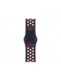 apple-40mm-blue-black-bright-mango-nike-sport-band-regular-svart-bl-rosa-fluoroelastomer-1.jpg
