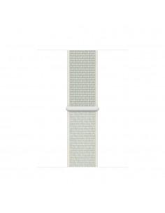 apple-mgqf3zm-a-tillbehor-till-smarta-armbandsur-band-gr-vit-nylon-1.jpg