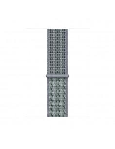 apple-mgql3zm-a-tillbehor-till-smarta-armbandsur-band-svart-gron-gr-nylon-1.jpg