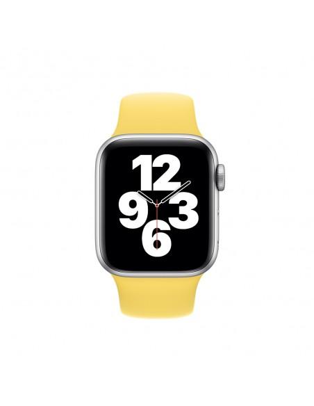 apple-40mm-ginger-sport-band-regular-yhtye-keltainen-fluoroelastomeeri-3.jpg