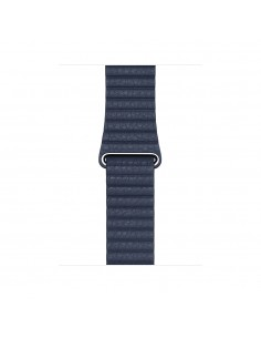 apple-mgxc3zm-a-tillbehor-till-smarta-armbandsur-band-bl-lader-1.jpg