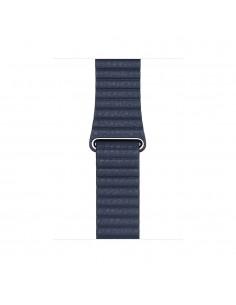 apple-mgxd3zm-a-tillbehor-till-smarta-armbandsur-band-bl-lader-1.jpg