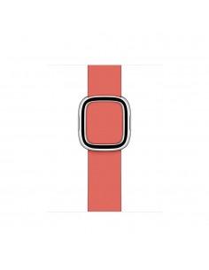 apple-my602zm-a-tillbehor-till-smarta-armbandsur-band-rosa-lader-1.jpg