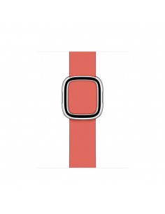 apple-my622zm-a-smartwatch-accessory-band-pink-leather-1.jpg