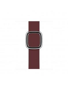 apple-40mm-garnet-modern-buckle-small-band-lila-lader-1.jpg