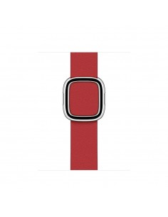 apple-my672zm-a-smartwatch-accessory-band-red-leather-1.jpg