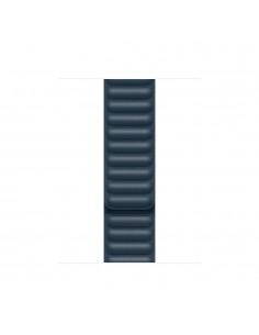 apple-40mm-baltic-blue-leather-link-s-m-band-marinbl-lader-1.jpg