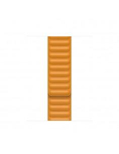 apple-40mm-california-poppy-leather-link-m-l-band-orange-1.jpg