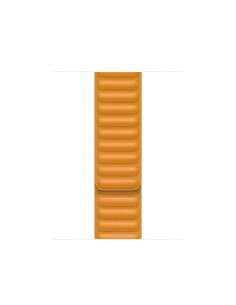 apple-40mm-california-poppy-leather-link-m-l-yhtye-oranssi-nahka-1.jpg