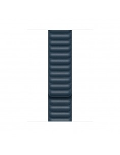 apple-my9l2zm-a-alykellon-varuste-yhtye-sininen-nahka-1.jpg